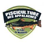Pisciculture des Appalaches