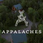 Appalaches Lodge – Spa – Villégiature