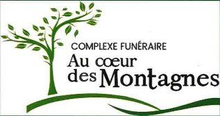Complexe funéraire Au cœur des Montagnes